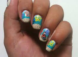 Nail Art Meme - nails creative meme nails download background summer nail