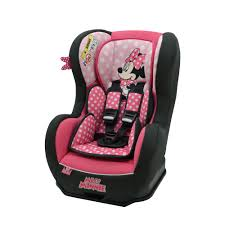 ebay siege auto nania cosmo child baby disney car seat 0 1 up to 18kg