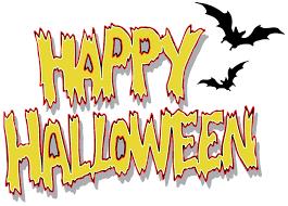 free happy halloween clipart public happy halloween clipart 2017 best halloween clipart free to download