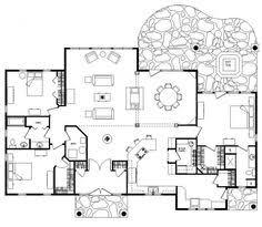 Open Floor Plan Home Plans Second Story Addition Floor Plan Second Story Addition