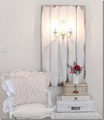 Vintage Chic Home Decor Romantic Shabby Chic Diy Project Ideas U0026 Tutorials Hative