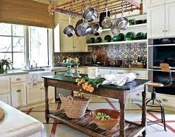 Stainless Steel Kitchen Work Table Island Kitchen Work Island U2013 Meetmargo Co