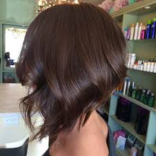 inverted bob hairstyles 2015 51 trendy bob haircuts to inspire your next cut page 2 of 5