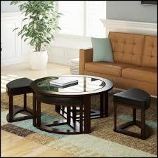ikea espresso coffee table beautiful espresso ottoman coffee table ikea doutor