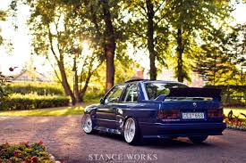 bmw m3 stanced m3 dust u0027s official blue car thread page 11 bmw m3 forum com