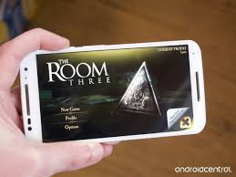 the room three brings its intricate puzzles to the google play