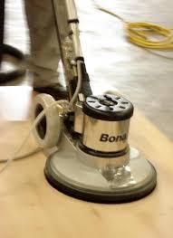 decor of hardwood floor buffer hardwood floor polishers