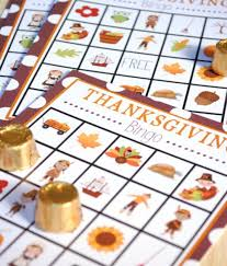 31 free thanksgiving printables frugal thanksgiving and coupons