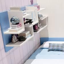 shelvinger bael unit homeplaneur home unusual shelving designer