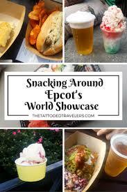 Epcot World Showcase Map Best 20 Epcot Ideas On Pinterest Disney Parks Orlando Epcot