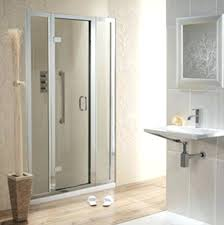 Corner Shower Units For Small Bathrooms Bathroom Shower Units Astounding Glass Shower Stall Kits Corner