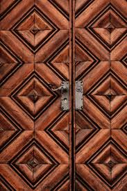 wood door design free stock photos download 5 647 free stock
