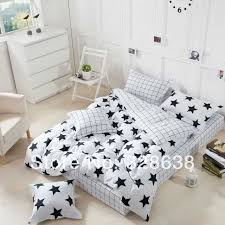 Ikea Linen Duvet Cover Blanket Tv Picture More Detailed Picture About Fedex Free Ikea