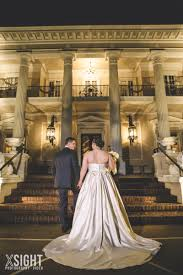 sacramento wedding photographers carli robert s wedding at the grand island mansion xsight