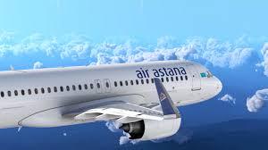 lexus hotel new delhi almaty flights