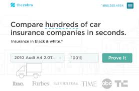 you can save hundreds on car insurance but is it a good idea