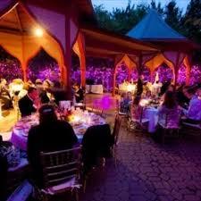 outdoor wedding venues cincinnati adventure conservation education community http www