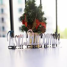 popular personalized ornaments wedding favors buy cheap