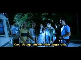 download film hantu comedy indonesia film comedy horror 2015 full movies thailand with subtitle