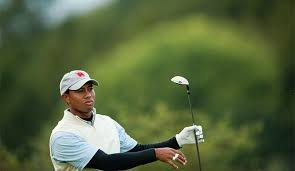 Tiger Woods Tiger Woods Comeback History