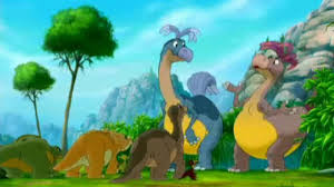 the land before time 13 review video dailymotion