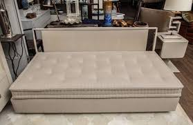tufted daybed at 1stdibs