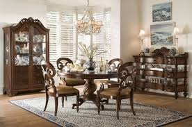 heritage dining room furniture heritage dining room furniture