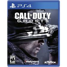 call of duty ghosts limited edition strategy guide hardcover