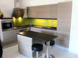 cuisine bois flotté cuisine en bois flotte maison moderne