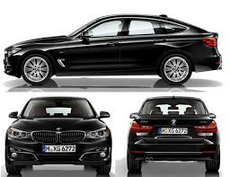 bmw 3 series price 2014 2014 bmw 3 series gran turismo w car addicts com