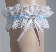 jarretiere mariage jarretière mariage avec papillon en cristal mariage