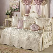 Design For Daybed Comforter Ideas Daybed Covers Best Bedding Ideas Design Decors Images With