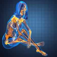pain body body stiffness how caffeine affects joint pain