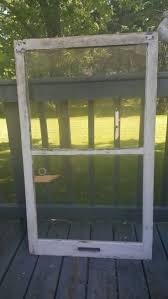 292 best wood window pane ideas images on pinterest window panes