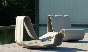patio u0026 pergola new white plastic chairs design 96 in raphaels