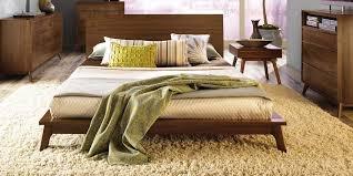 vintage mid century modern bedroom furniture splendid design mid century modern bedroom furniture bassett wood