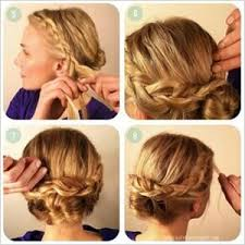 hair style esl best pinterest hairstyles for date night