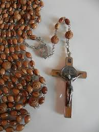 20 decade rosary how to make a rosary syte reitz