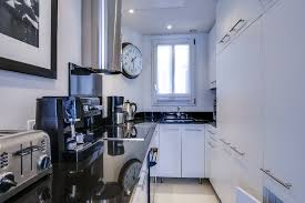 Beautiful Apartment For Sale A Beautiful Apartment In The Heart Of The Marais Paris