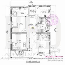 5 bedroom duplex house plans ahscgs com