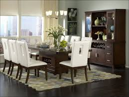 Dining Room Chairs Canada Dining Room Magnificent Modern Dining Room Chairs Canada Modern