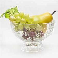 halloween punch bowl set punch bowl punch bowl suppliers and manufacturers at alibaba com