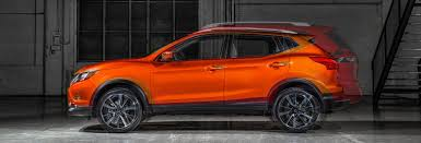 nissan 2017 2017 nissan rogue sport preview consumer reports