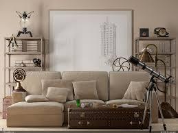 beige living room awesome ideas wik iq
