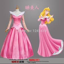dress sarees picture detailed picture grimm u0027s fairy