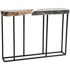 antique console tables for sale black steel console table console table for sale manila oxsight co