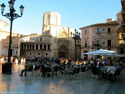 valencia nightlife guide things to do in valencia spain cheeky jaunt
