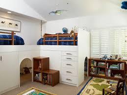 Nightstand Bookshelf Bedroom Full Size Bunk Bed King Tempurpedic Pillow Watercolor