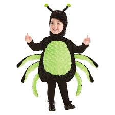 2t Boy Halloween Costumes 25 Toddler Spider Costume Ideas Baby