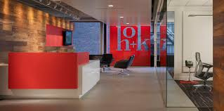 Interior Design Firms Chicago Il Chicago
